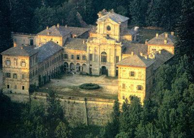 castellocasotto